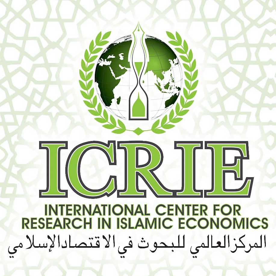 International Center for Research in Islamic Economics